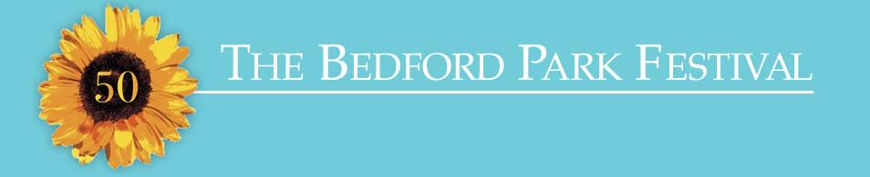 Bedford Park Festival