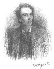 WB Yeats