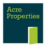 Acre Properties
