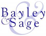 Bayley and Sage
