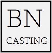 Belinda Norcliffe Casting