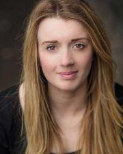 Freya Alderson