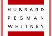 Hubbard Pegman Whitney