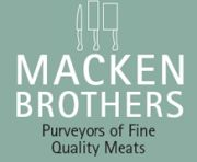 Macken Brothers