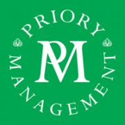 Priory Management