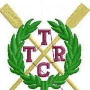 Thames Tradesmen's Rowing Club