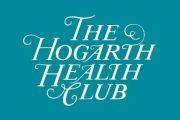 The Hogarth Health Club