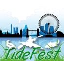 Tidefest