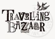 Travelling Bazaar