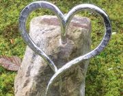 Hot Metal Works