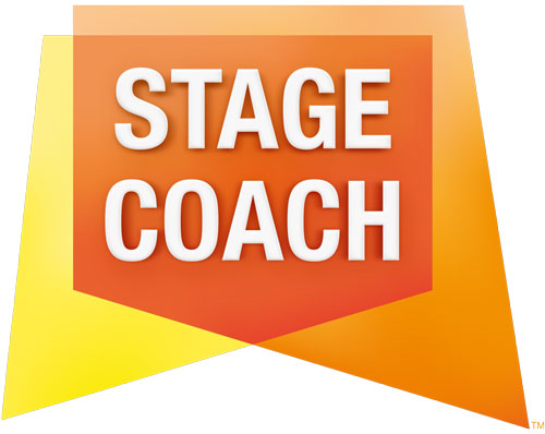 Stage Coach Chiswick