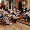 Festival Mass: Haydn's St Nicholas Mass