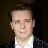 Recital by Mark Viner