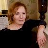 Luci de Nordwall Cornish: From Dusk to Dawn Recital
