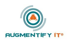 AugmentifyIt - award-winning augmented reality games