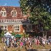 Bedford Park Festival Fete