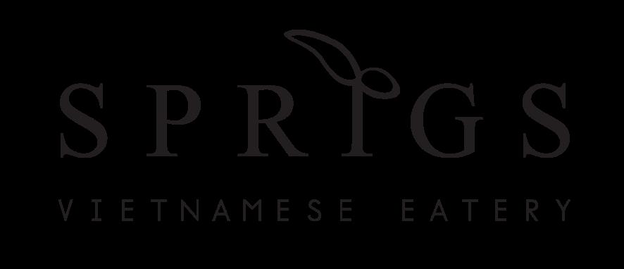Sprigs Vietnamese Eatery