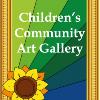 Children's Community Art Gallery