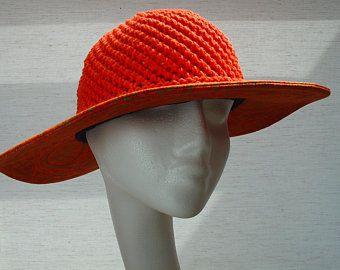 Christine E Hats