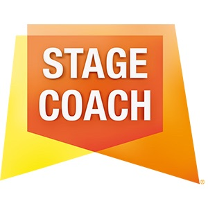 Stagecoach Chiswick is a sponsor of the Children