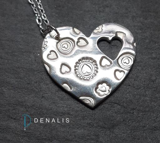 Denalis Jewellery