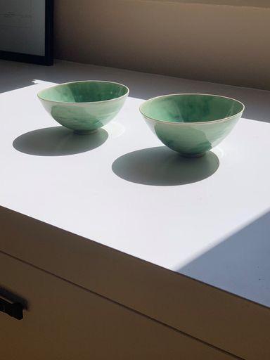 Garry Magee Ceramics