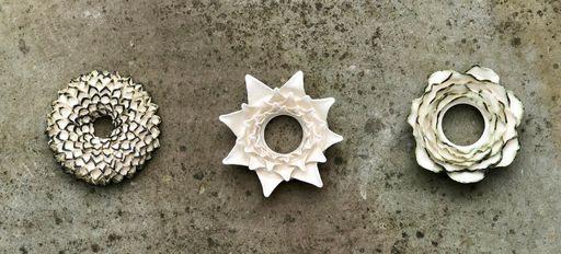 Kate Holliday Ceramics