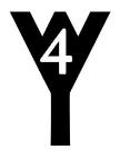 W4 Youth
