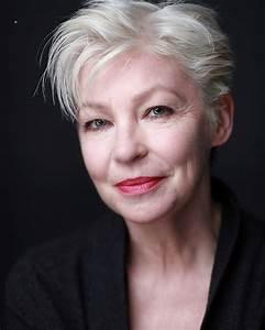 Veronica Quilligan