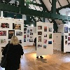 Bedford Park Photographic Exhibition & Competition