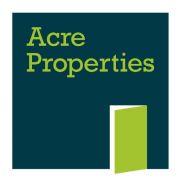 Acre Properties
