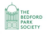 Bedford Park Society