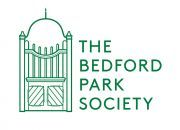 The Bedford Park Society will have its annual stall on both Green Days, selling a variety of Bedford Park books and memorabilia providing a great opportunity to find out more about the work of the Society.