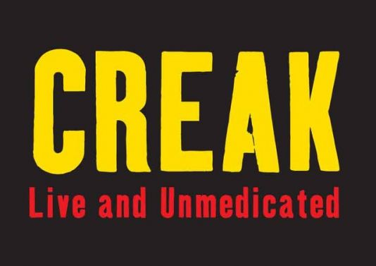 Creak