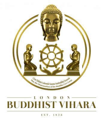 London Buddhist Vihara