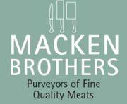 Macken Brothers