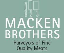 Macken Brothers sponsor the BBQ & Bacon Butties on Green Days