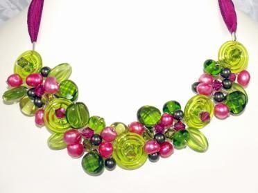 Rohanna Jewellery