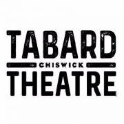 Tabard Theatre