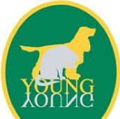 Young Veterinary Partnership