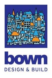 Bown Design & Build