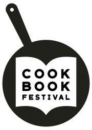 Cookbook Festival