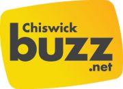Chiswickbuzz