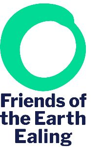 Friends of the Earth Ealing